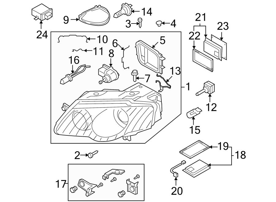 diagram  b5 passat wiring diagram xenon full version hd
