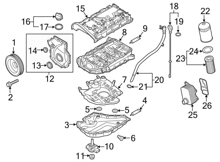 9283293  Liter Engine Diagram on chevy vortec engine, 2001 8 1 chevy engine, 2l-t engine, 2002 chevy 8.1 engine, 8.1 workhorse engine, volkswagen 1.8 turbo engine, toyota l engine, 2az-fe engine, 8.1l vortec engine, gm 8 1 gas engine, 1zz-fe engine, toyota corolla 1.8 engine, 4 cylinder engine, v-6 engine,
