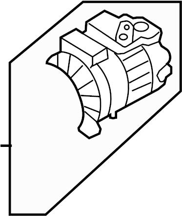 1993 Honda Accord Alarm Wiring Diagram moreover Ac  pressor Home also 95 Civic Lx Wiring Diagram also Wiring Diagrams Honda Vfr 800 additionally 91 Honda Civic Fuel Pump Location. on 2000 honda civic alarm wiring diagram