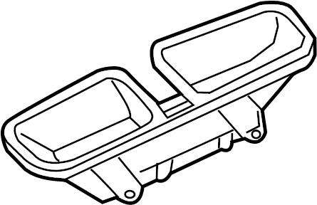 5G6867765E82V additionally 1K3881516AD additionally 353 Volvo 440 in addition 5GM864253 furthermore 5G0419091JJHYZ. on trim kits golf cart