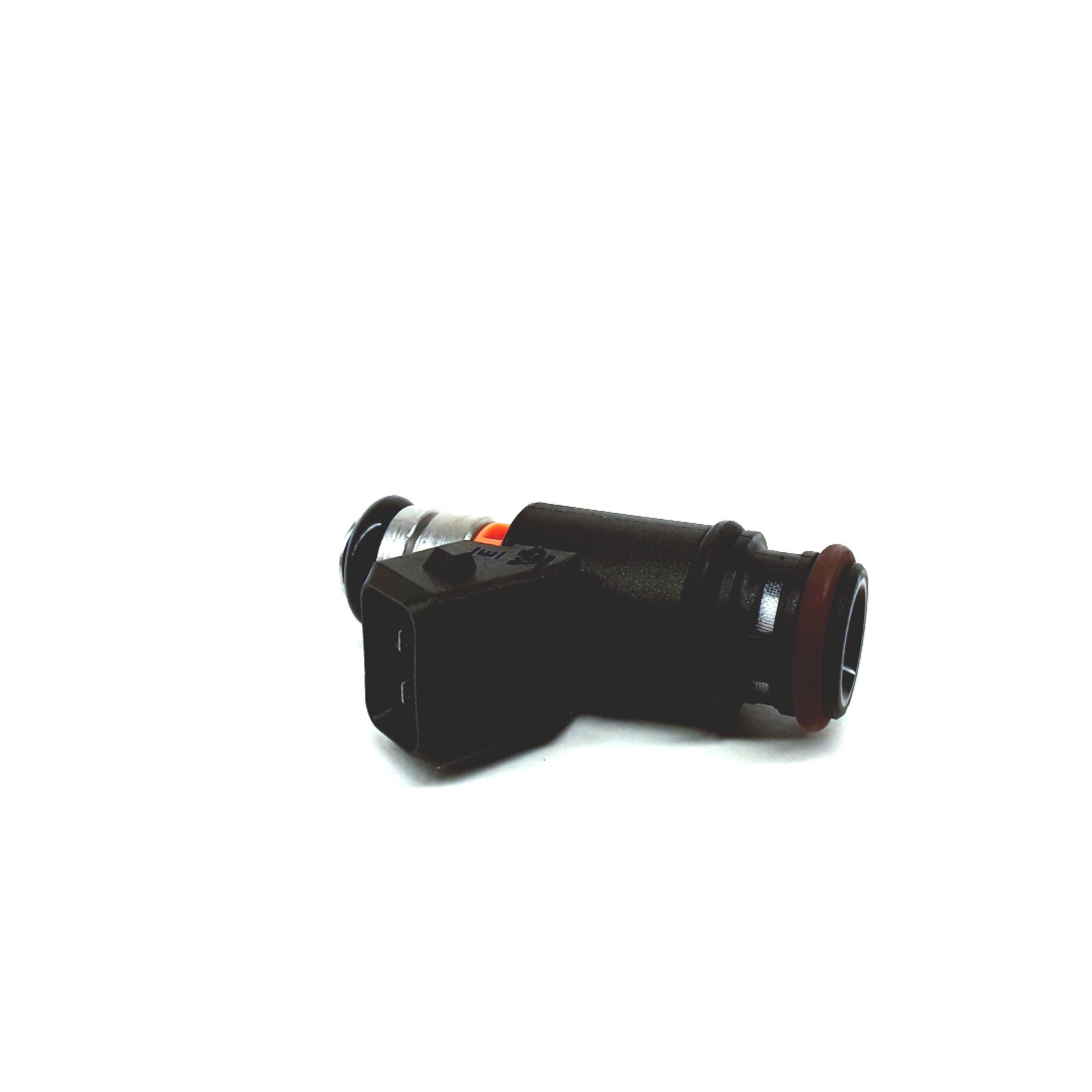 021906031D - Volkswagen Fuel Injector. INJECTOR. Delivery, Air   Emich Volkswagen, Denver CO